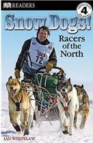 DK readers:Snow Dogs!   L6.5