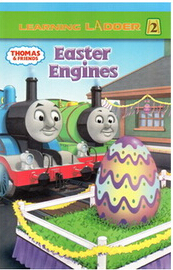 Easter Engines 1.4