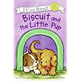 biscuit: Biscuit and the Little Pup  L0.7
