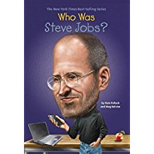 Who was:Who was Steve Jobs - L5.0
