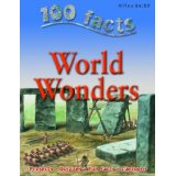 100 facts:World Wonders