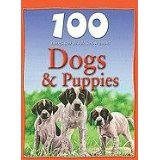 100 facts:Dogs and Puppies