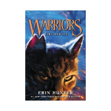 Warriors : Fire and Ice L5.4