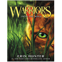 Warriors : Into the Wild L5.6