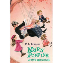 Mary Poppins Opens the Door L5.1