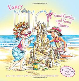 Fancy Nancy: Sand Castles and Sand Palaces  L2.3
