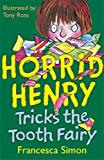 Horrid Henry Tricks the Tooth Fairy L3.1