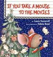 If You Take a Mouse to the Movies L2.1